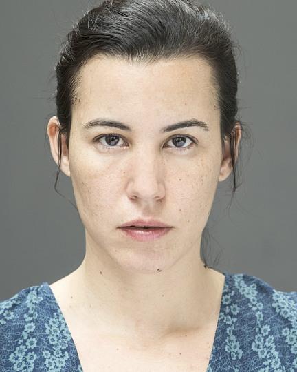 Aina Calpe Serrats