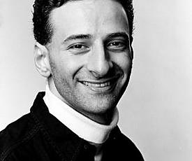 Aldo Alessio (Italy)