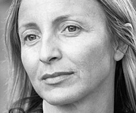 Alessandra Scott (Italian)