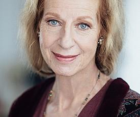 Aletta Lohmeyer (German)
