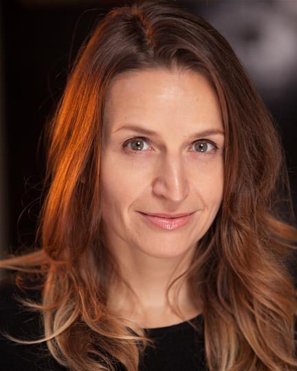 Christina Kowalchuk