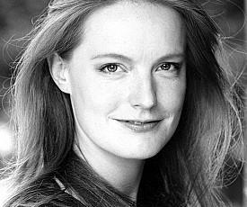 Clara Andersson (Swedish)