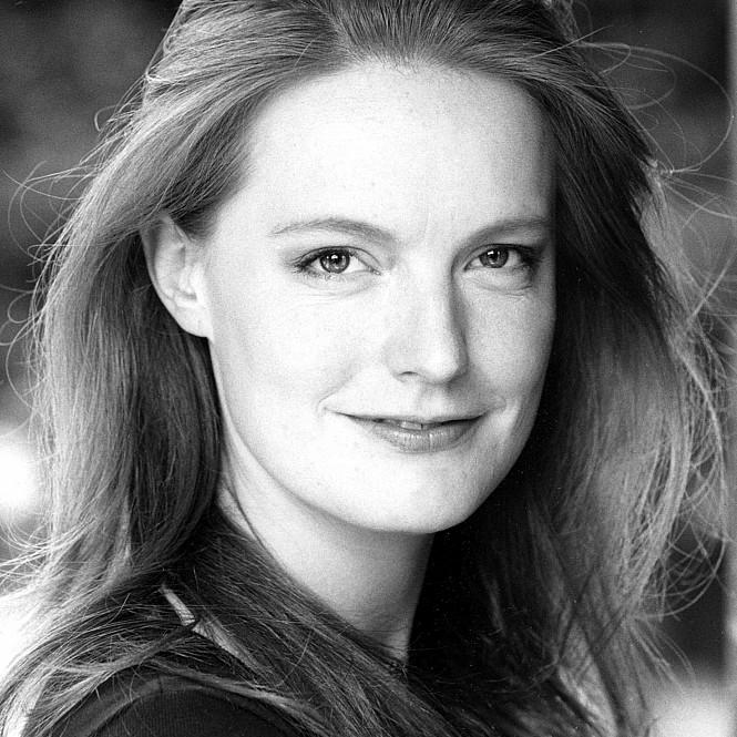 Clara Andersson