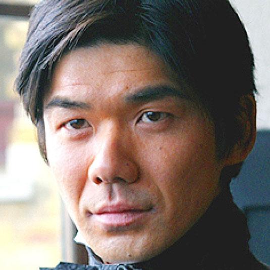 Dai Tabuchi