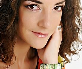 Dalya Raphael (Home Studio)