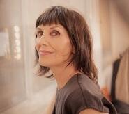 Elsa Ochoa (Spanish - Home Studio)