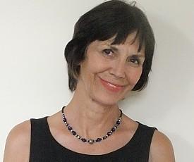 Elsa Ochoa (Spanish)