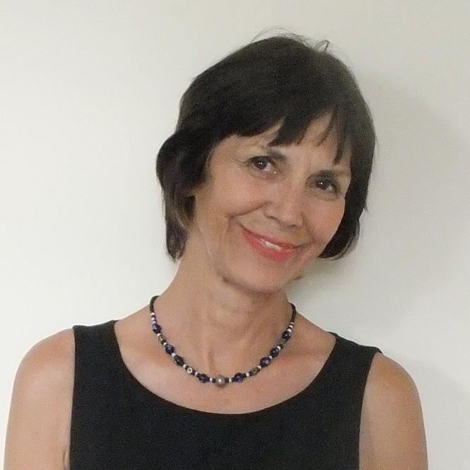 Elsa Ochoa