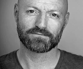 Erik Madsen (Norway)