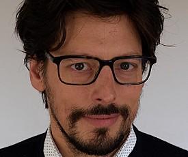 Fernando Tiberini (Italy)