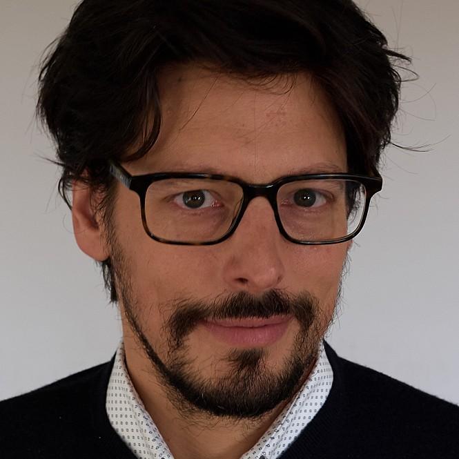 Fernando Tiberini