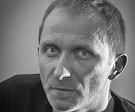 Goran Kostic (Croatia - ISDN only)