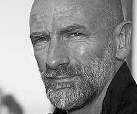 Graham McTavish (ISDN Only)