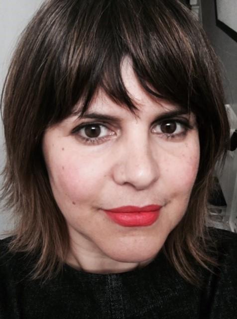 Ilaria D'Elia