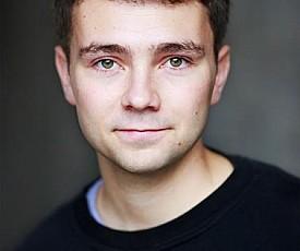 Jake Davies