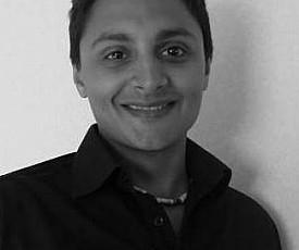 Jass Patel