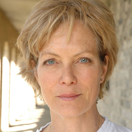 Jenny Seagrove nudes (38 photo), Sexy, Is a cute, Twitter, cameltoe 2015