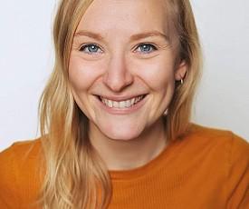 Jessica Dennis