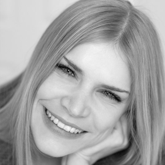 Jessica Ridder