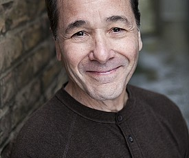 John Guerrasio