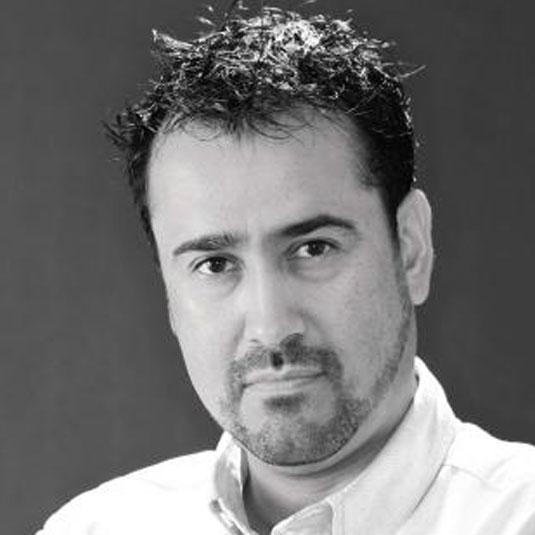 Juan Solari
