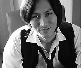Kenji Watanabe (Japan)