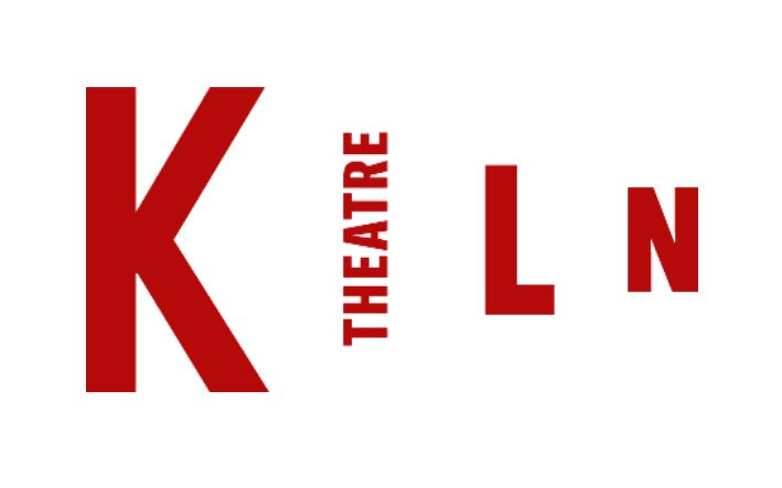 Alexis Zegerman's new play at The Kiln Theatre