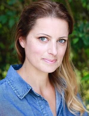 Lainy Boyle
