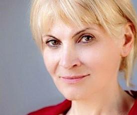 Larissa Kouznetsova (Russia)