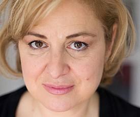 Lisa Genovese