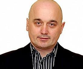 Marek Strzelczyk (Poland)