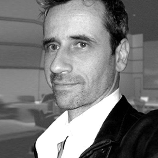 Michael Hulsmann