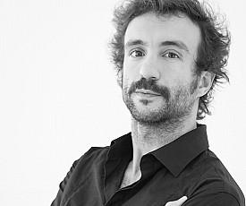Miguel Pinheiro (Portugal)