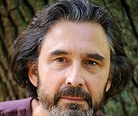 Oleg Mirochnikov (Russia)