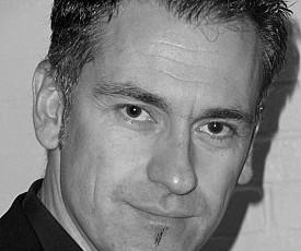 Olivier Deslandes (France)