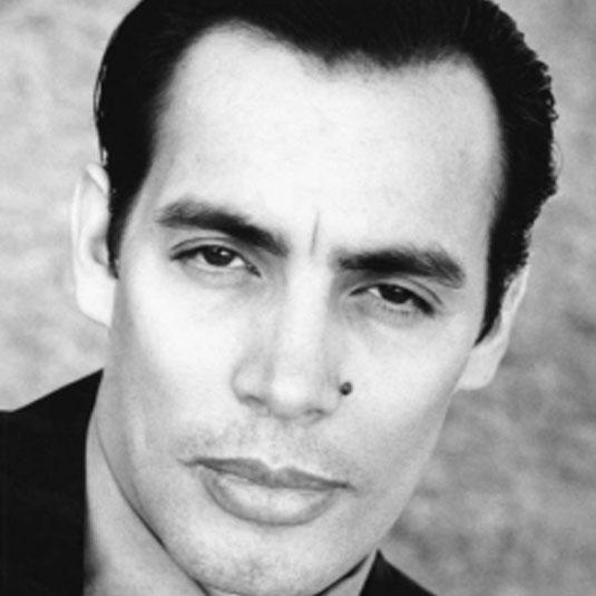Orlando Vitorini