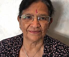 Pana Pugalia (India)