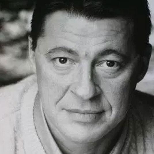 Philippe Smolikowski