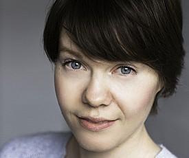 Rachel August (Norway)