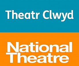 Barnaby Kay at Theatre Clwyd and The National