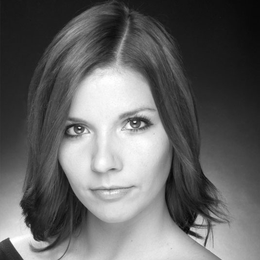 Tina Hamboeck