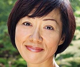 Yukari Sato-Snapes (Japan)