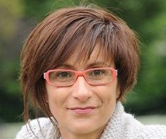 Zhana Staleva (Bulgaria - Home Studio)